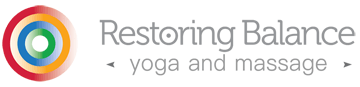 Rstoring Balance Massage & Yoga Glasgow