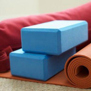Yoga mats Glasgow
